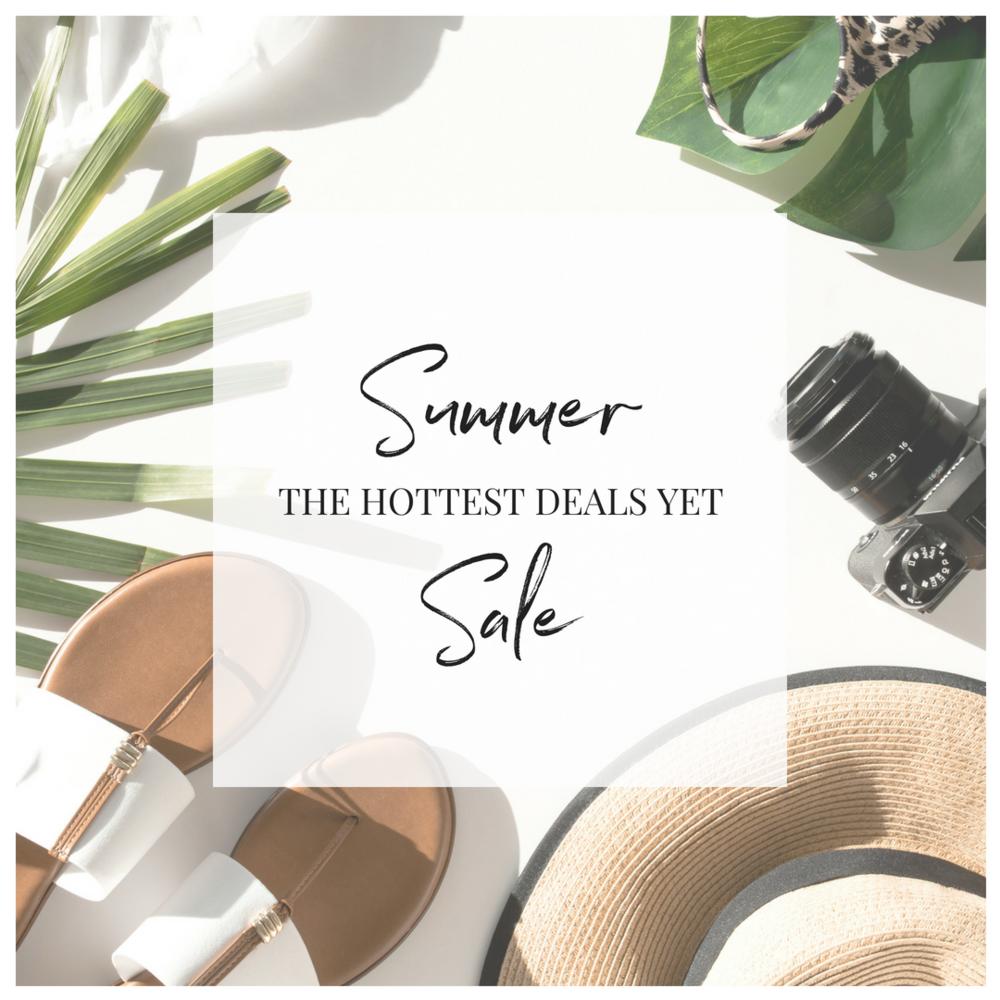 20 Summer Graphics - Instagram Post-5.png
