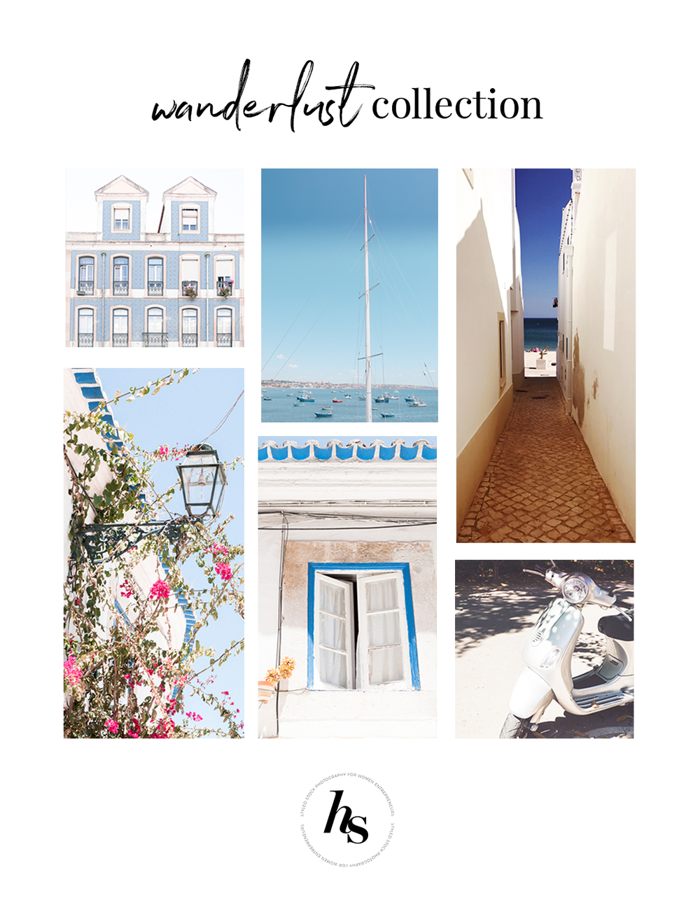 Haute-Stock's-Wanderlust-Summer-Travel-Dreamy-Lifestyle-Collection.png