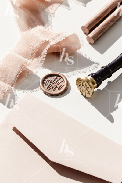 haute-stock-photography-blush-wine-collection-final-1.jpg
