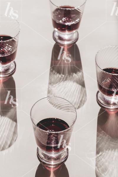 haute-stock-photography-blush-wine-collection-final-7.jpg