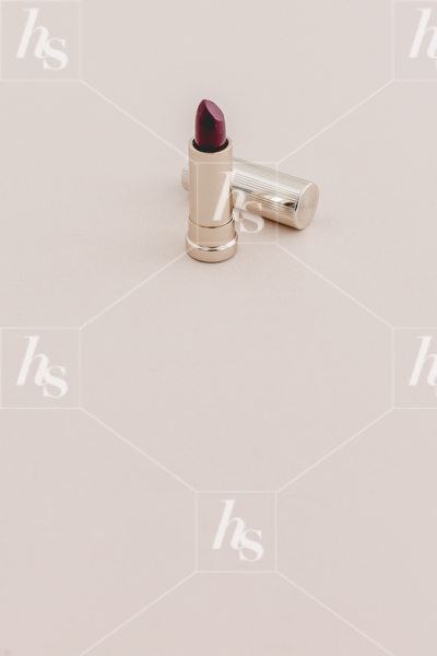 haute-stock-photography-blush-wine-collection-final-14.jpg