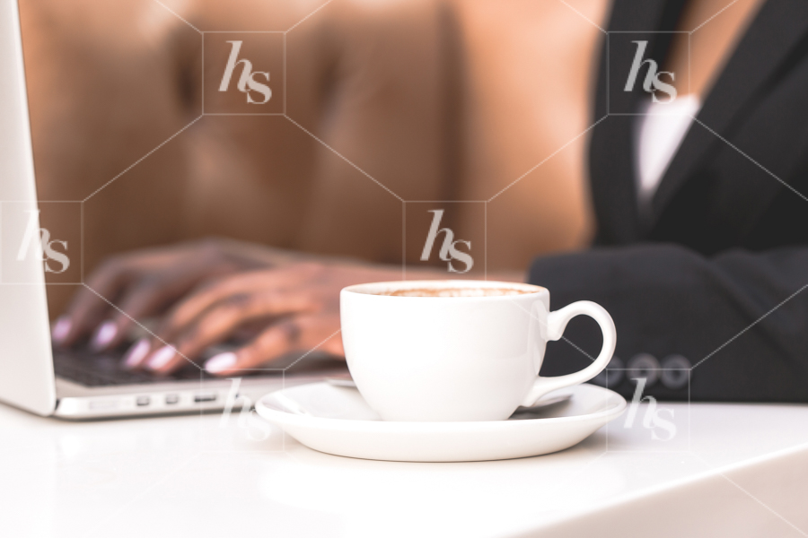 haute-stock-photography-coffee-shop-collection-final-1.jpg
