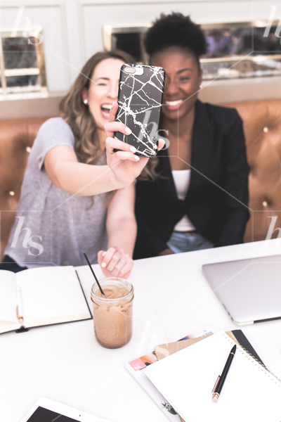haute-stock-photography-coffee-shop-collection-final-8.jpg