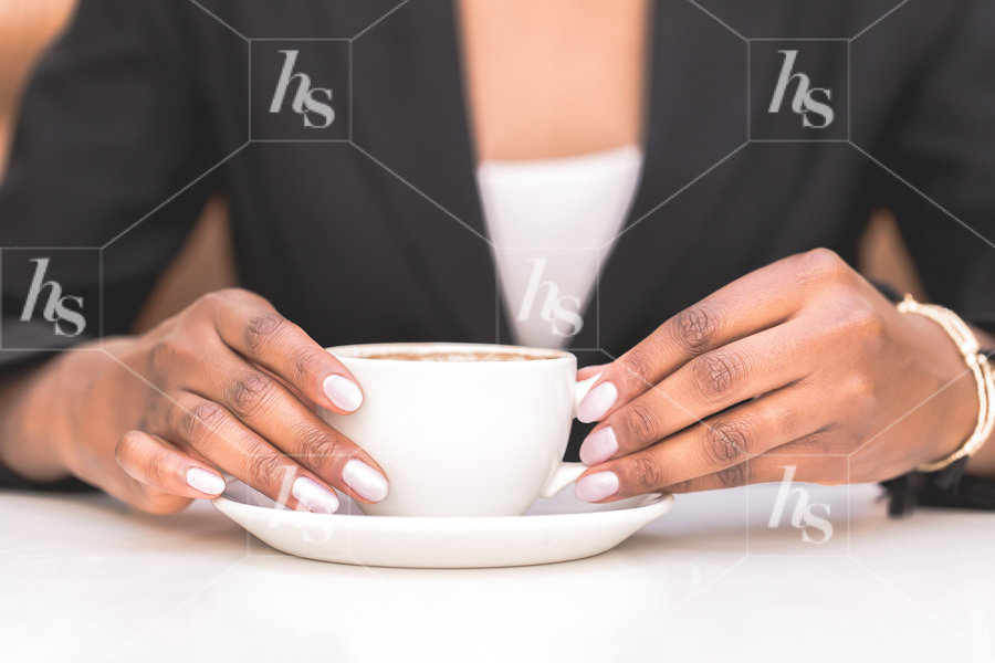 haute-stock-photography-coffee-shop-collection-final-12.jpg