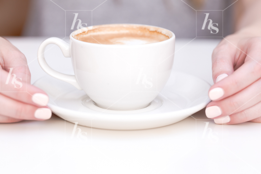haute-stock-photography-but-first-coffee-final-4.jpg