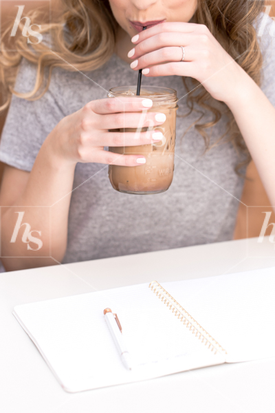 haute-stock-photography-but-first-coffee-final-15.jpg
