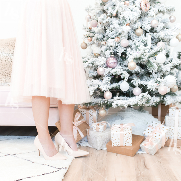 haute-stock-photography-pink-holiday-lifestyle-collection-74-final.jpg