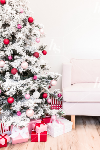 haute-stock-photography-pink-red-holiday-collection-final-1.jpg