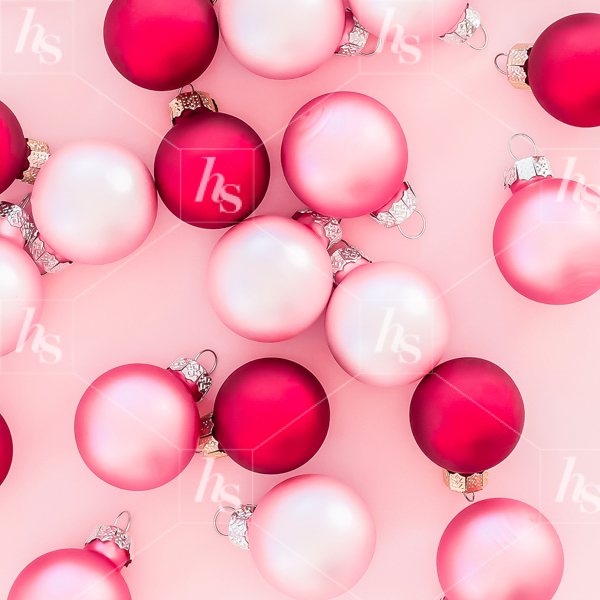 haute-stock-photography-pink-red-holiday-collection-final-2.jpg