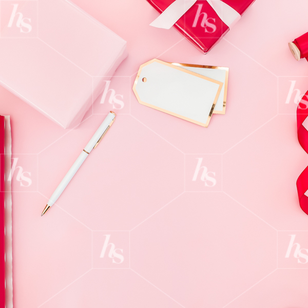 haute-stock-photography-pink-red-holiday-collection-final-27.jpg