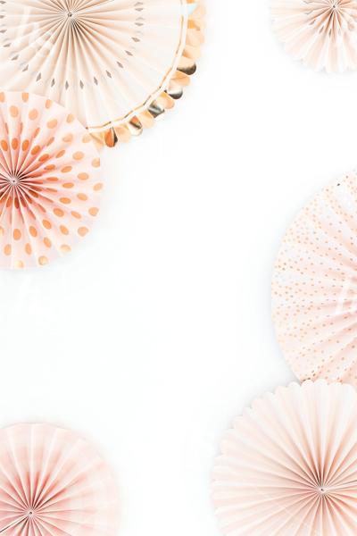 haute-stock-photography-pop-the-pink-final-7.jpg