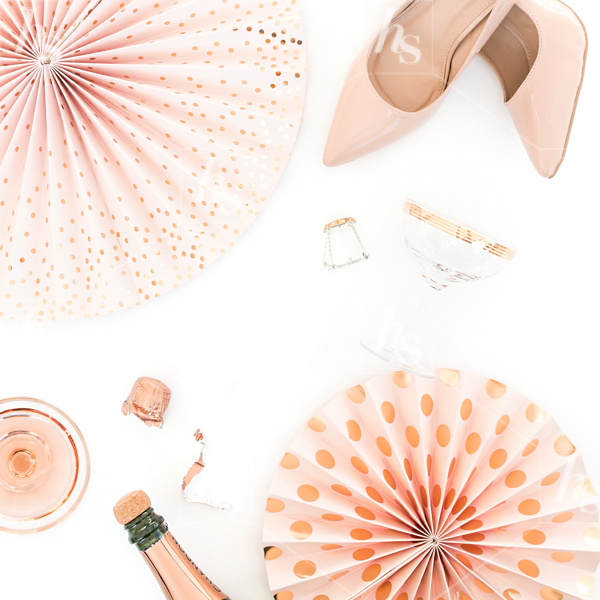 haute-stock-photography-pop-the-pink-final-19.jpg