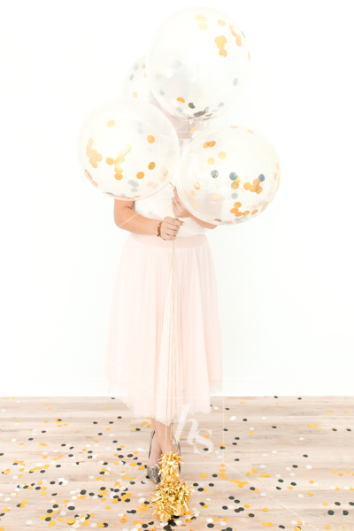 haute-stock-photography-pop-the-pink-final-22.jpg