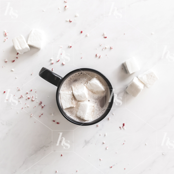 haute-stock-photography-hot-cocoa-collection-1.jpg