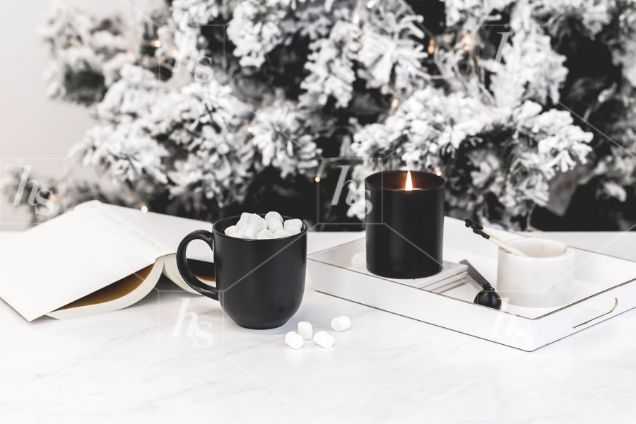 haute-stock-photography-hot-cocoa-collection-21.jpg