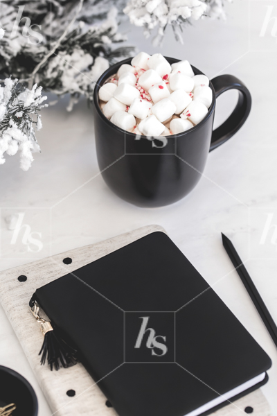 haute-stock-photography-hot-cocoa-collection-24.jpg