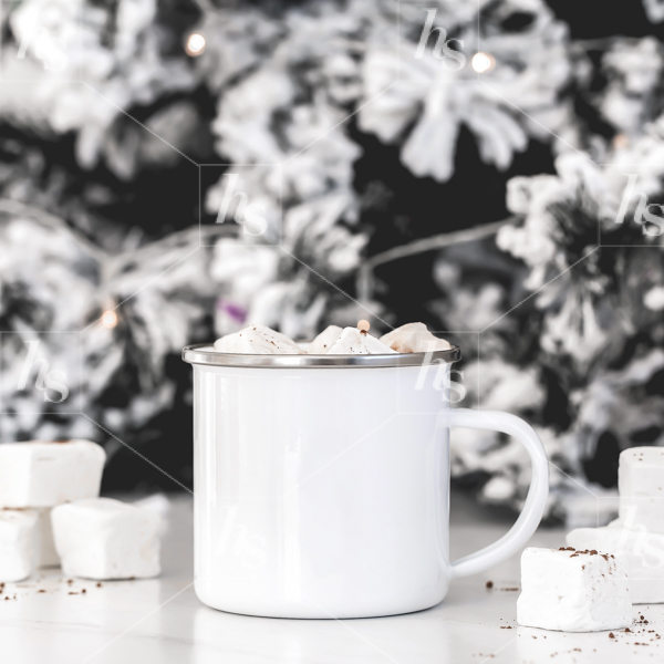 haute-stock-photography-hot-cocoa-collection-27.jpg