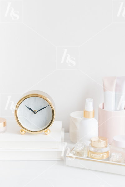 haute-stock-photography-blush-bedroom-collection-final-4.jpg