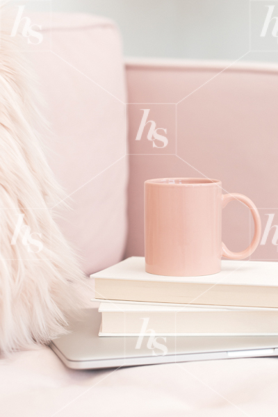 haute-stock-photography-blush-bedroom-collection-final-11.jpg