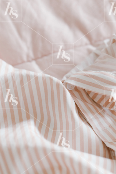 haute-stock-photography-blush-bedroom-collection-final-17.jpg