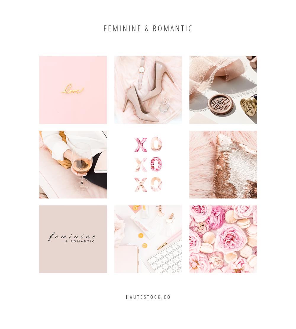 Haute-Stock-Feminine-Romatic-Moodboad-rr-edit-3.png