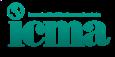 icma-logo.png