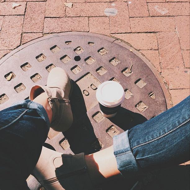 sidewalk.png