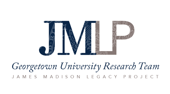 JMLP Research Team Logo.png