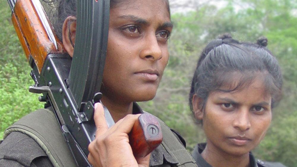 Min datter terroristen.jpg