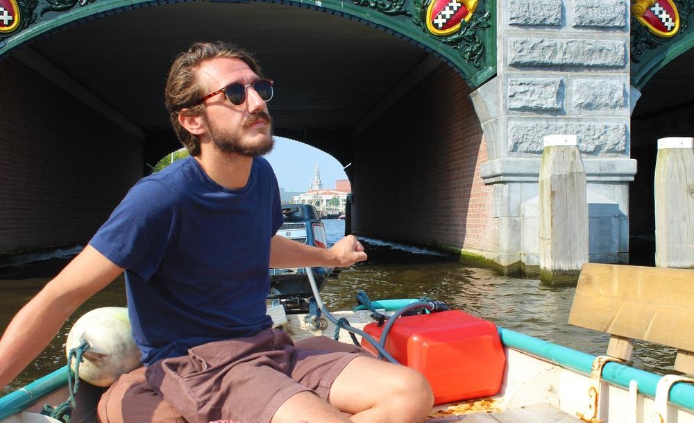 boat.joey2.jpg