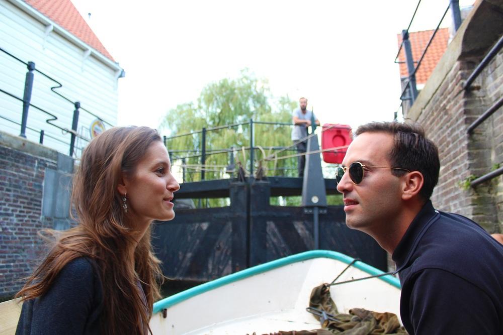 boat.talk2.jpg