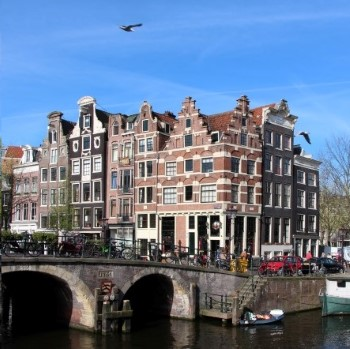 Walk of the Town Jordaan.jpg