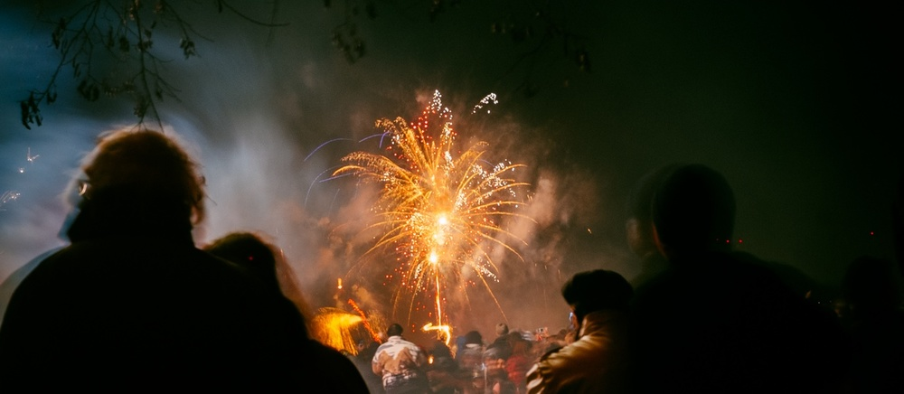 the top 5 things to do in london this guy fawkes night ventoura
