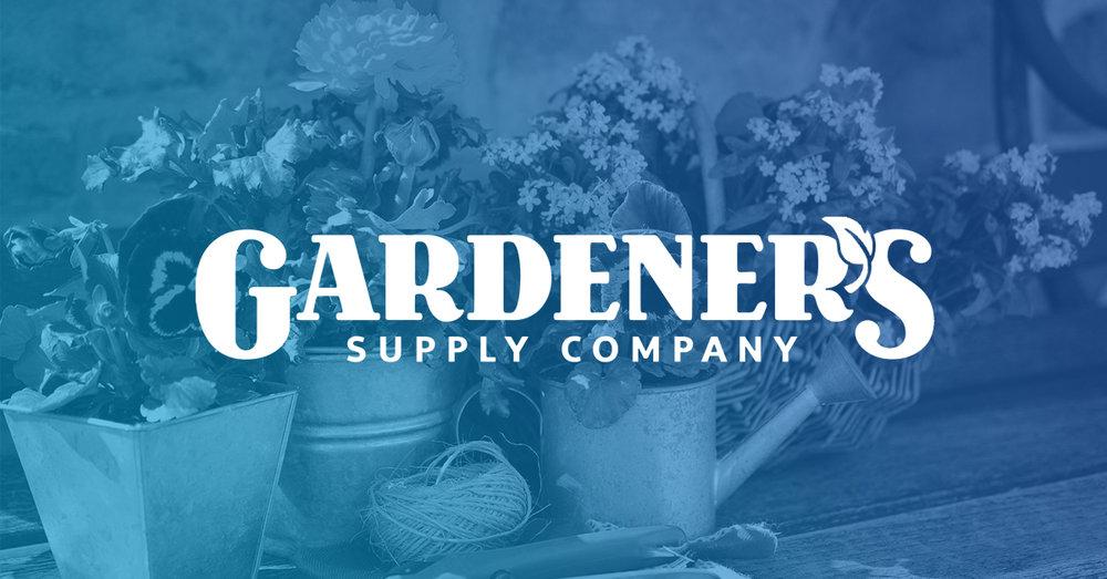 Case-Study-Gardeners.jpg