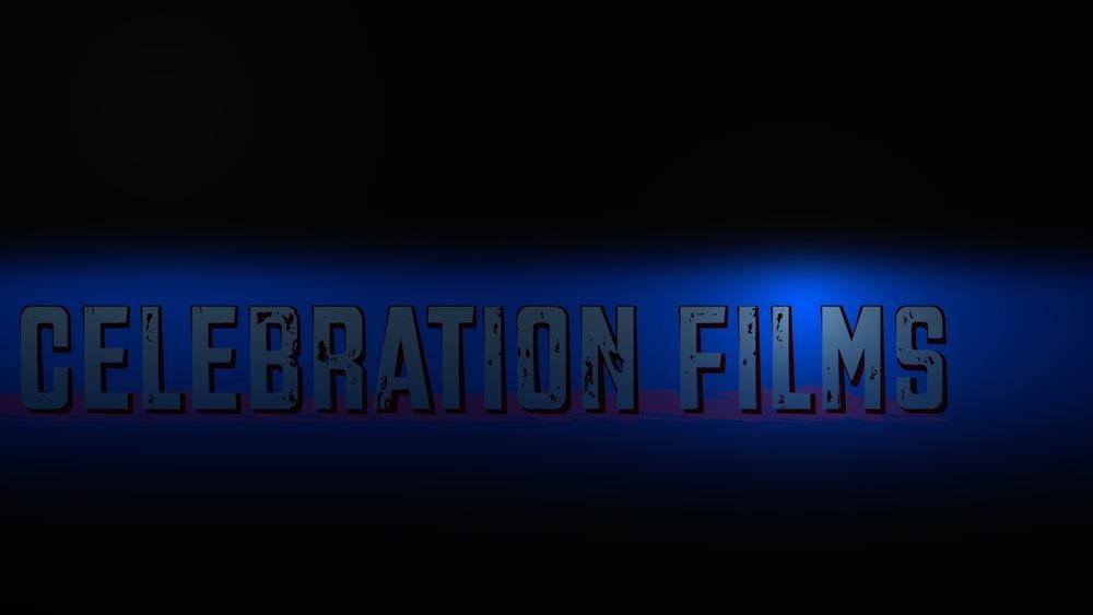 Celebration Films.MGM.1.jpg