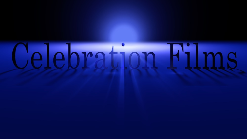 CelebrationFilms.Another Title.jpg