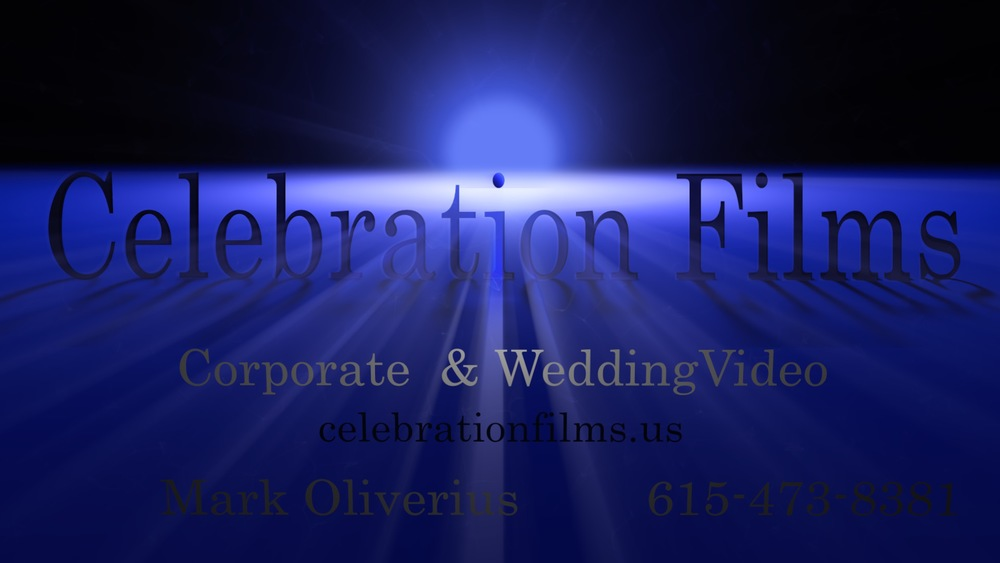 CelebrationFilms.Business card2#.jpg