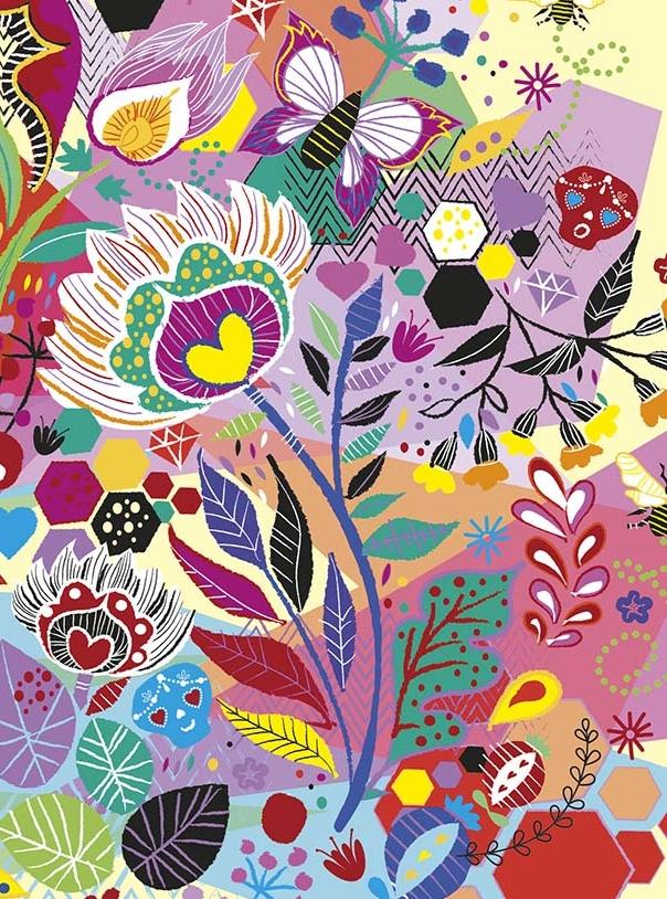 Georgina Chapman Flowers Logo.jpg