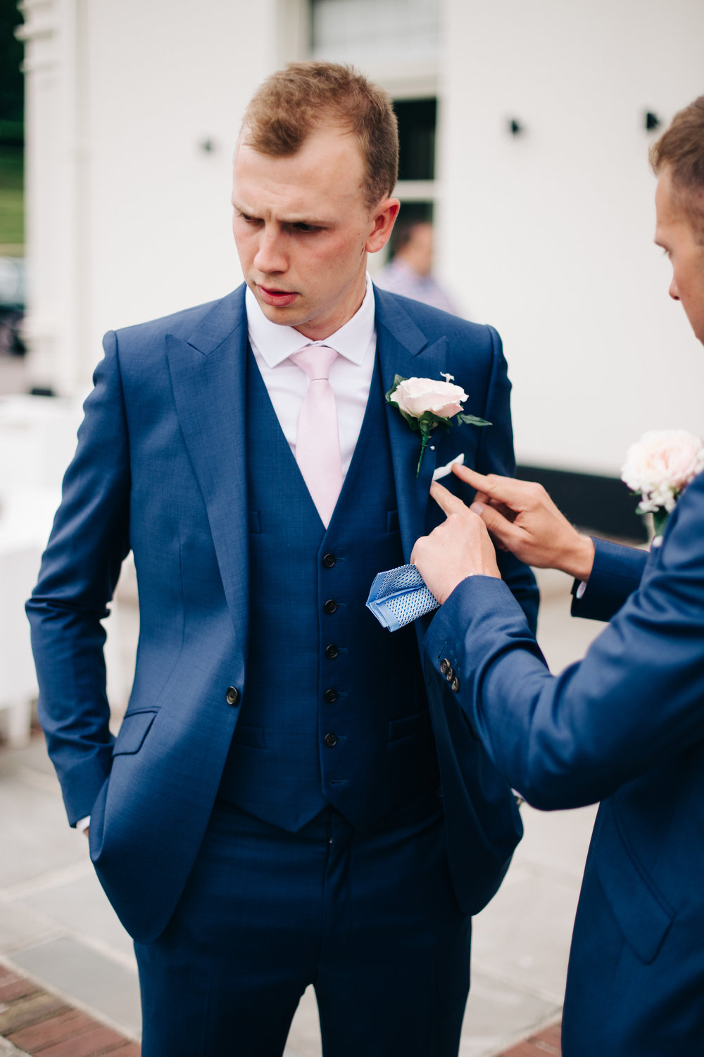 Best Man Buttonhole.jpg