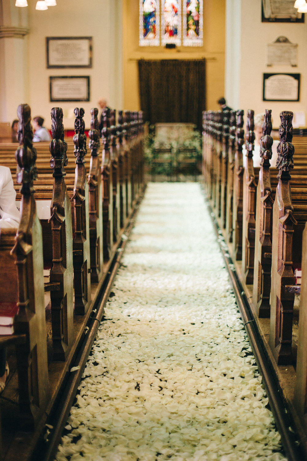 Church Aisle Flowers.jpg