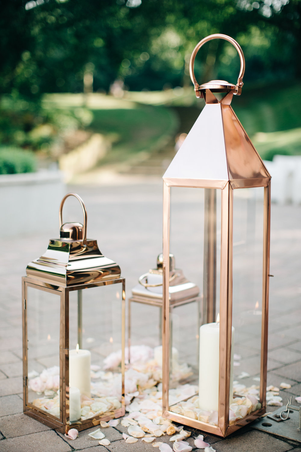 Copper Lanterns.jpg
