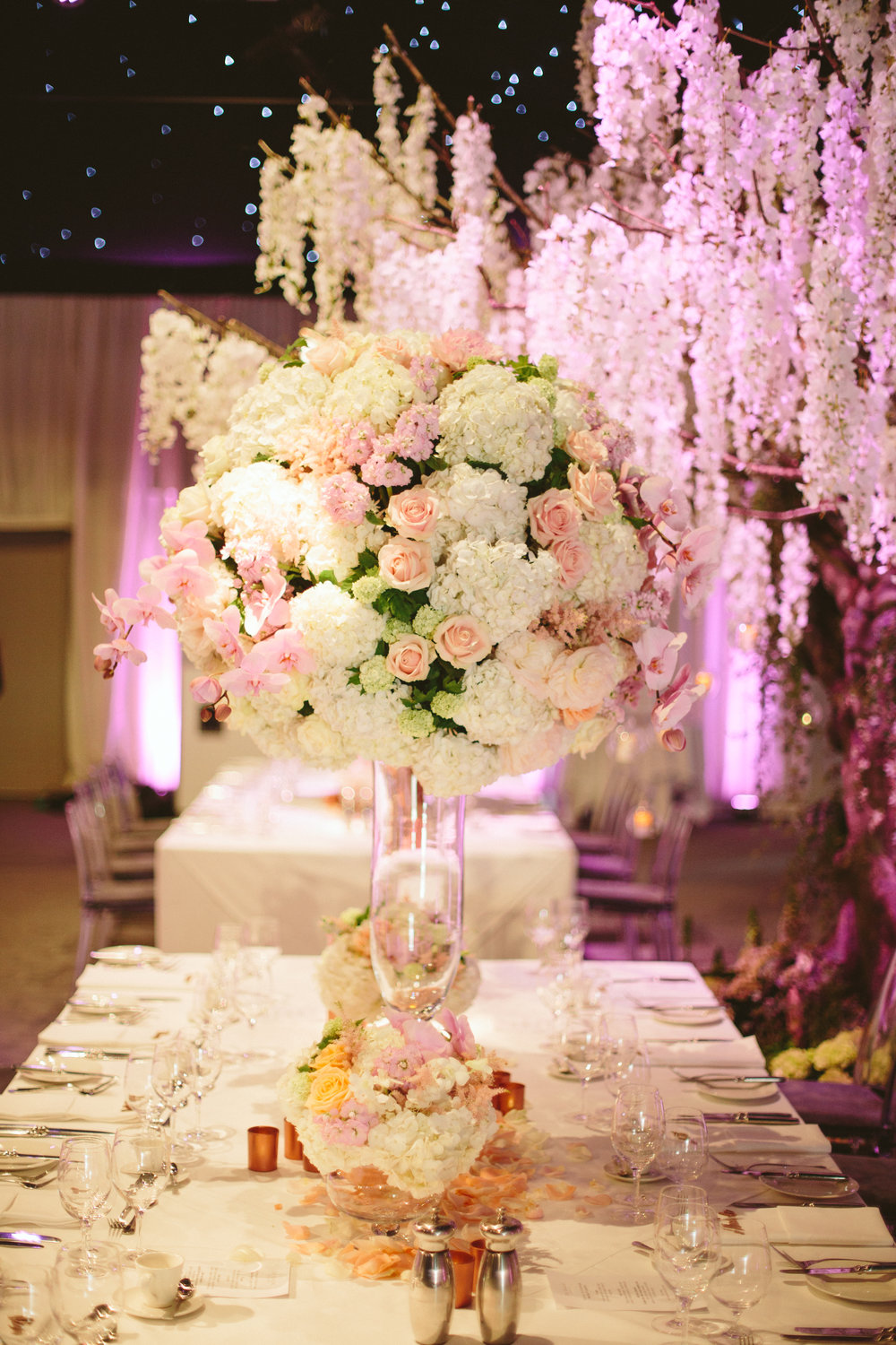 Luxury Wedding Table Centre.jpg
