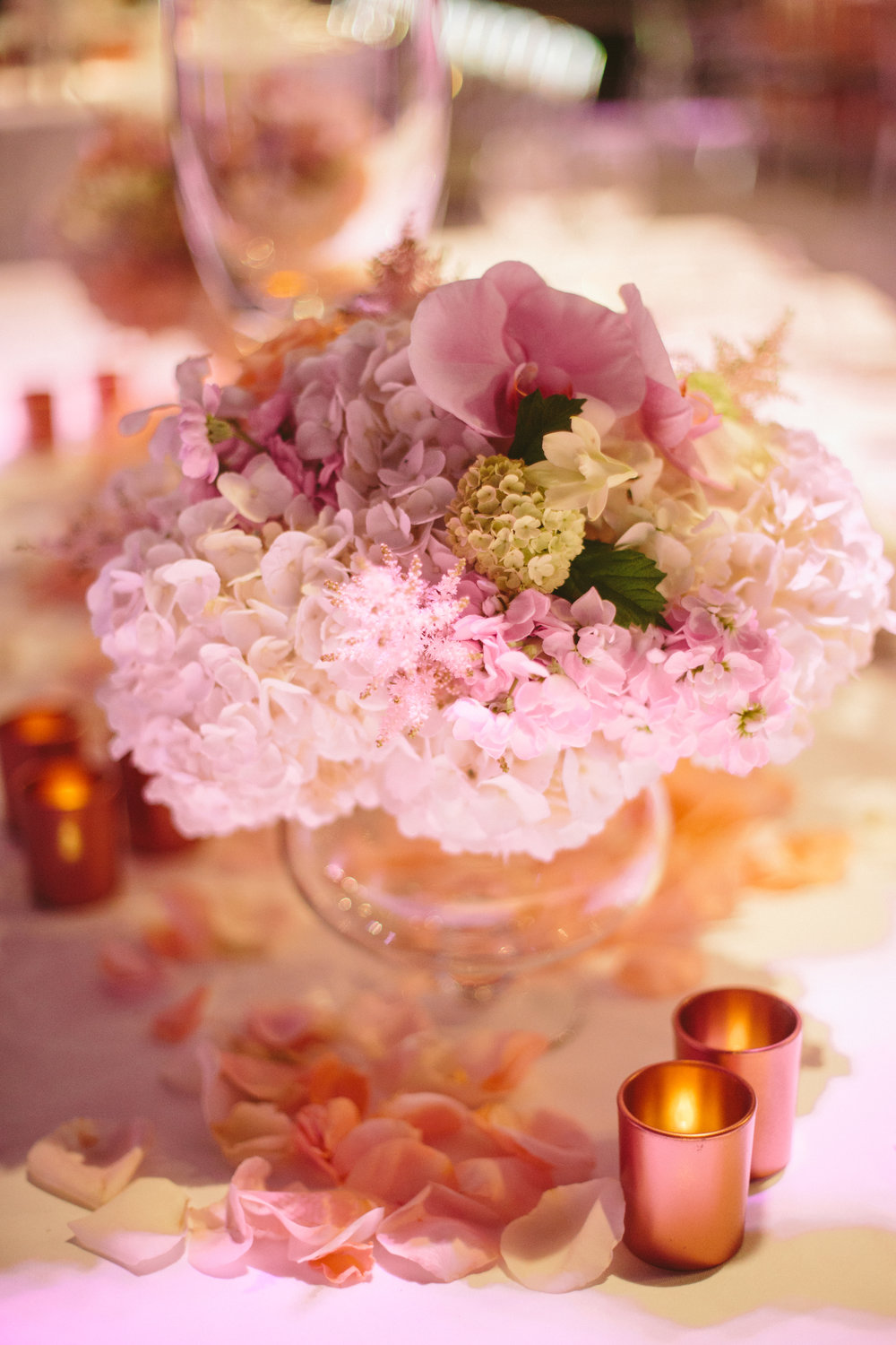 Pink Wedding Table Arrangement.jpg