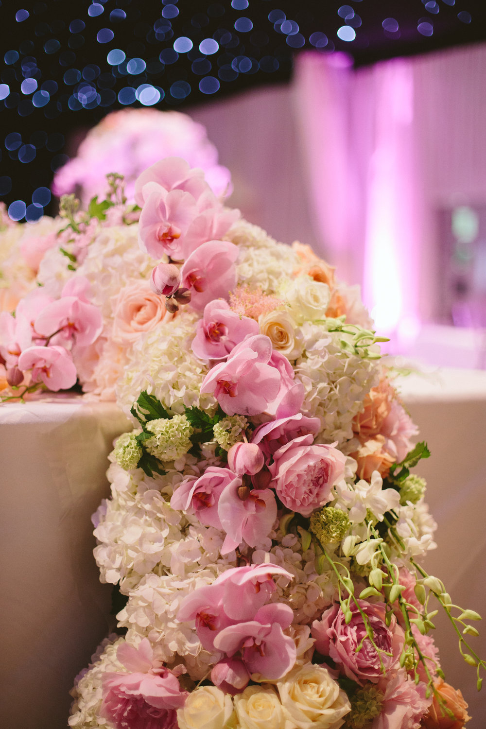Wedding Orchid Arrangement.jpg
