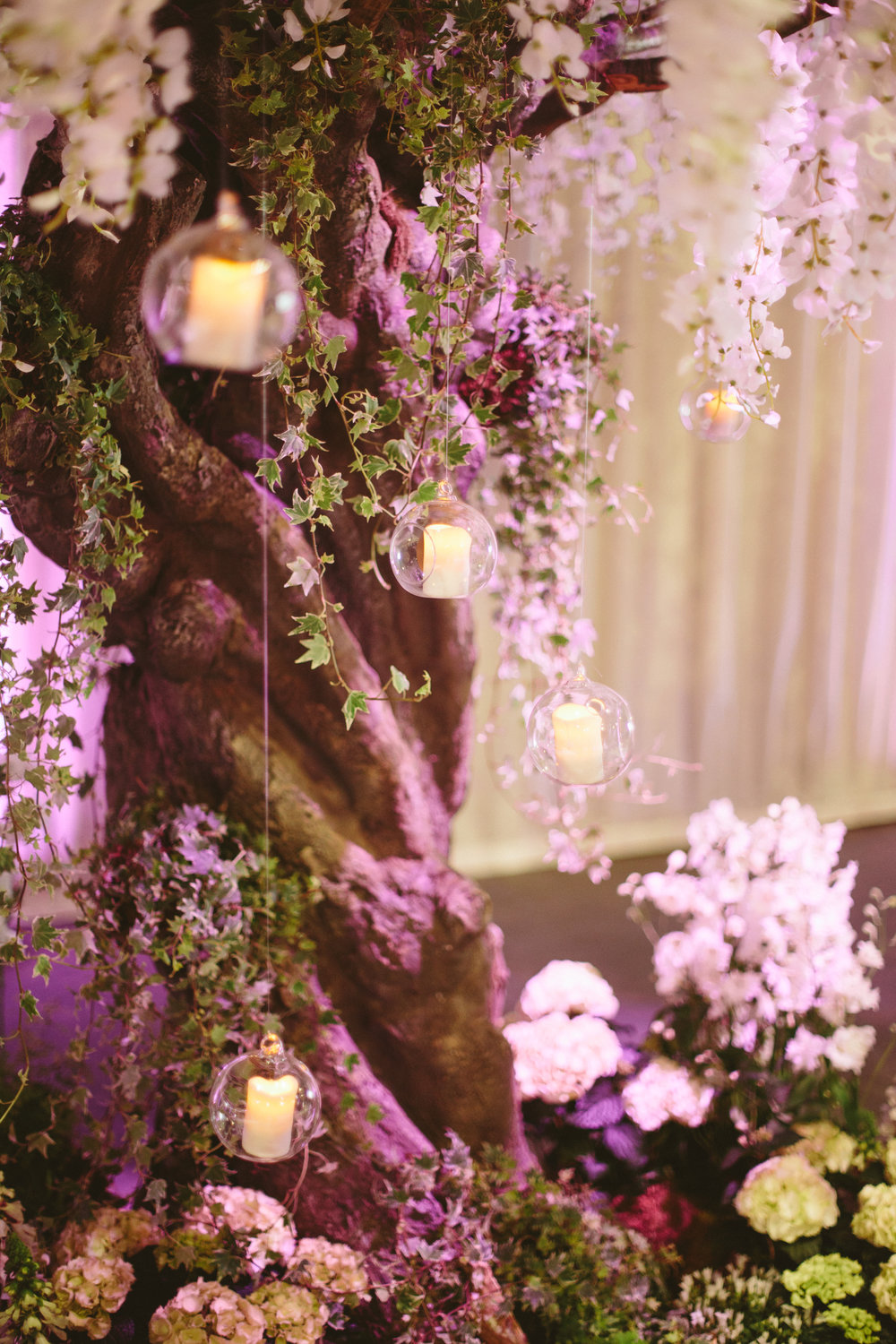 Wisteria Wedding Tree.jpg