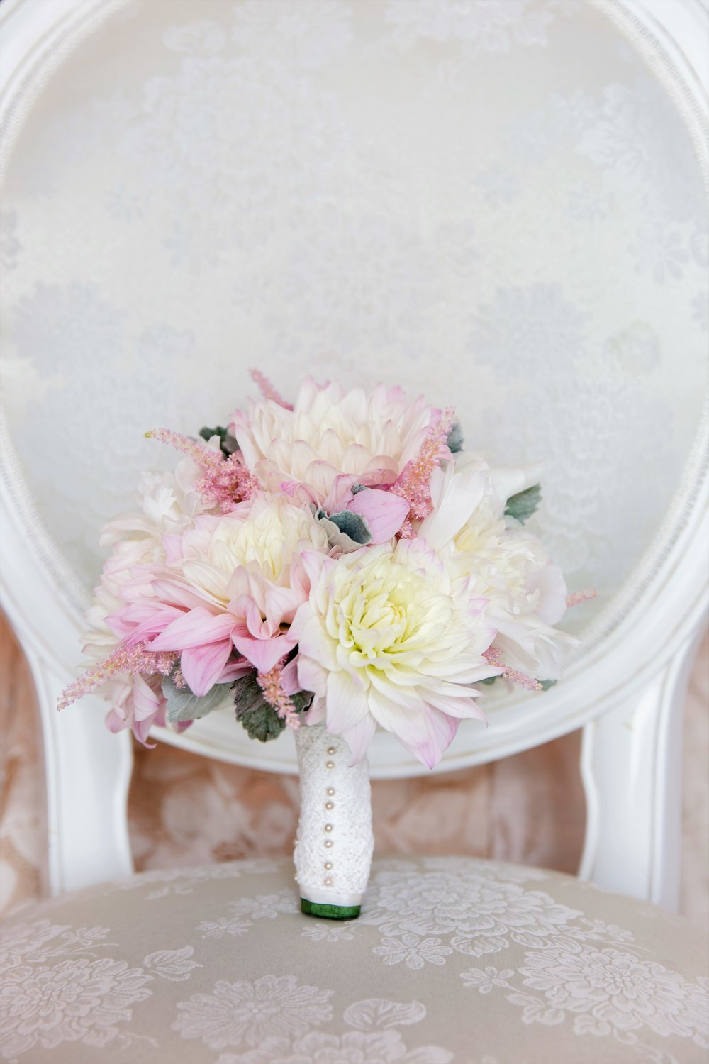 Luxury Pink Wedding Bouquet.JPG