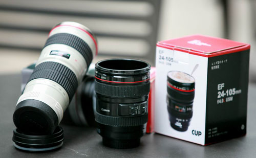 1pc-24-105mm-Lens-Mug-Canon-mugs