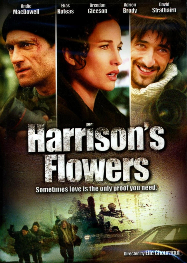 Harrisons-flowers-cover-locandina-2
