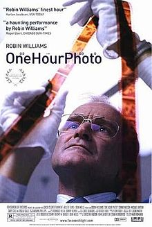 220px-One_Hour_Photo_movie