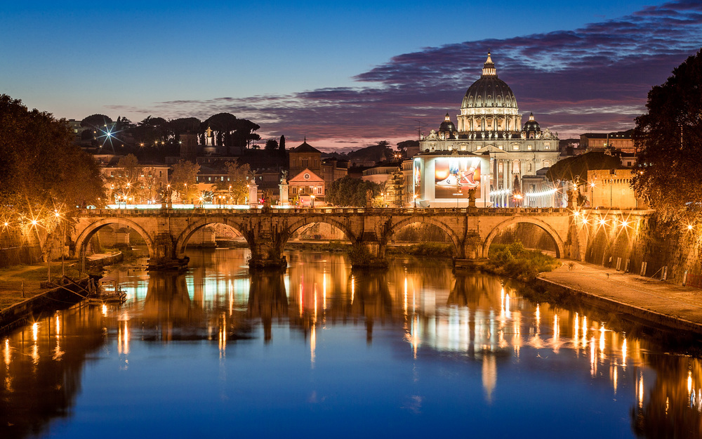 San Pietro.jpg